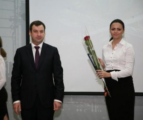 Начальник ссп таганрога ващенко